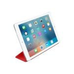 Smart Cover for 9.7-inch iPad Pro - Red
