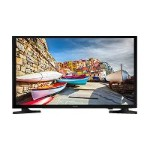 Samsung 50 Inch Slim Direct Lit LED - Lynk Digital Rights Management Only/ Commercial Lite HG50NE460SFXZA