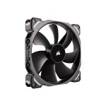ML Series ML140 PRO Premium Magnetic Levitation - Case fan - 140 mm