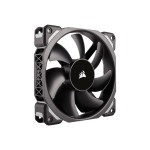 Corsair Memory ML Series ML120 PRO Premium Magnetic Levitation - Case fan - 120 mm CO-9050040-WW