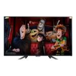 "55PFL6921 - 55"" Class ( 54.6"" viewable ) - 6000 Series LED TV - 4K UHD (2160p) - Micro Dimming"