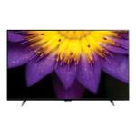 "75PFL6601 - 75"" Class (74.5"" viewable) - 6000 Series LED TV - Smart TV - 4K UHD (2160p) - Micro Dimming"