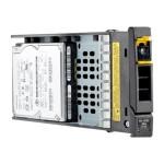 "3PAR - Hard drive - encrypted - 8 TB - 3.5"" LFF - SAS - 7200 rpm - FIPS - Upgrade - for  3PAR StoreServ 20000 4-way, StoreServ 20000 8-way"