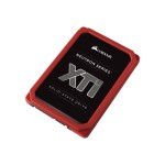 """Neutron Series XTi - Solid state drive - 480 GB - internal - 2.5"""" (in 3.5"""" carrier) - SATA 6Gb/s"""