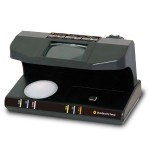 RCD-3PLUS - Counterfeit detector - USD