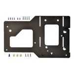 PJ-IWBADP-002 - Mounting component (adapter plate) for projector