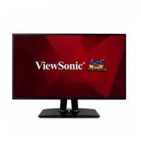 "ViewSonic 24"" VP2468 16:9 SuperClear IPS Monitor VP2468"