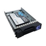 "Enterprise Professional EP400 - Solid state drive - encrypted - 480 GB - hot-swap - 3.5"" - SATA 6Gb/s - 256-bit AES"