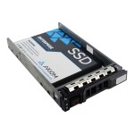 """Enterprise Professional EP500 - Solid state drive - encrypted - 800 GB - hot-swap - 2.5"""" - SATA 6Gb/s - 256-bit AES - Self-Encrypting Drive (SED)"""