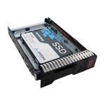 """Enterprise Value EV200 - Solid state drive - 1.92 TB - hot-swap - 2.5"""" (in 3.5"""" carrier) - SATA 6Gb/s"""