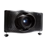 Boxer 2K30 - DLP projector - 29000 ANSI lumens - 2048 x 1080 - 1080p - no lens