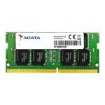 Premier Series - DDR4 - 16 GB - SO-DIMM 260-pin - 2133 MHz / PC4-17000 - CL15 - 1.2 V - unbuffered - non-ECC