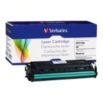 Magenta Remanufactured Toner Cartridge Replacement for HP CF213A for use with HP LaserJet Pro 200 M251n, 200 M251nw, MFP M276n, MFP M276nw