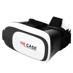 SmartSync Software Virtual Reality Headset SV-839VR