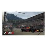 F1 2016 - Xbox One