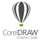 DRAW Graphics Suite - Subscription (renewal) (1 year) - 1 user - volume - 51-250 licenses - Win