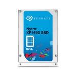 "1.6TB Nytro XF1440 NVMe Endurance SSD 2.5"" U.2 NVMe SSD"