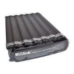 SuperSpeed - Hard drive - 1 TB - external (desktop) - USB 3.0 - Plug and Play
