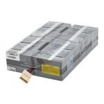 UPS battery - 1 x 9 Ah