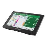 DriveSmart 70LMT - GPS navigator - automotive 7 in widescreen