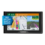 Drive 60LMT - GPS navigator - automotive 6.1 in widescreen