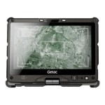 "V110 G2 - Convertible - Core i5 5300U / 2.3 GHz SSD - 11.6"" touchscreen 1366 x 768 (HD) - HD Graphics 5500 - 802.11ac - rugged"