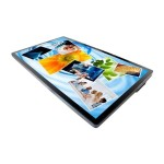 "55"" Multi-touch Display"