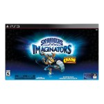 Activision Skylanders Imaginators Crash Edition - PlayStation 3 87878