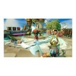 Skylanders Imaginators Starter Pack - Xbox 360