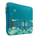 "Hayes 13.3"" Laptop Sleeve - Kaleidoscope"