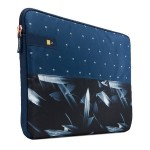 "Hayes 15.6"" Laptop Sleeve - Dark Palm"