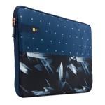 "Hayes 13.3"" Laptop Sleeve - Dark Palm"