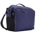 Reflexion DSLR Medium Shoulder Bag - Indigo