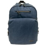 "Urban Adventure 16"" Backpack - Blue"
