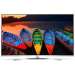 "OB 55UH8500 55"" SUPER UHD 4K HDR TV"