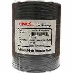 DVD-R  16X   DVD-R  4.7GB  WH