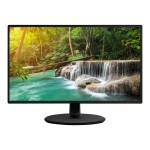 "27"" PXN2770MW Full HD LCD Monitor"