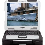 "Toughbook 31 Premium Public Sector Service Package - Core i5 5300U / 2.3 GHz - Win 7 Pro (includes Win 10 Pro License) - 8 GB RAM - 256 GB SSD - 13.1"" touchscreen 1024 x 768 - HD Graphics 5500 - Wi-Fi - 4G - rugged - with Toughbook Preferred / Toughbook P"