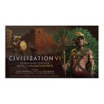 Take 2 Interactive Sid Meier's Civilization VI - Win 41829