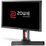 "XL2720T - LED monitor - 27"" - 1 ms"