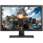 "ZOWIE RL2455 24"" Console e-Sports Monitor"