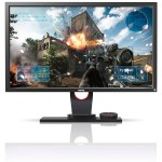 "XL2430 144Hz 24"" e-Sports Monitor"