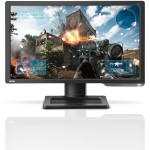 "XL2411 144Hz 24"" e-Sports Monitor"