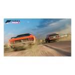 Forza Horizon 3 Standard Edition - Xbox One