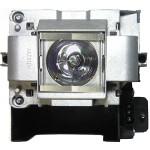 Replacement Lamp VLT-XD3200LP for Mitsubishi WD3200U WD3300U XD3200U XD3500U