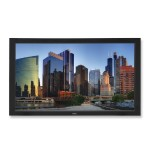 "70"" P702 Touch Monitor - 6 Point Infrared Touch Display"
