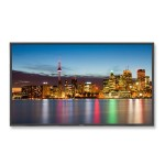 "40"" P402 Touch Monitor - 2 Point IR Touch Display"