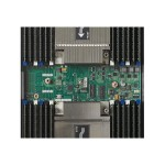 """UCS SmartPlay Select B200 M4 Standard 1 (Not sold Standalone ) - Server - blade - 2-way - 2 x Xeon E5-2630V4 / 2.2 GHz - RAM 128 GB - SAS - hot-swap 2.5"""" - no HDD - G200e - 10 GigE, 10Gb FCoE - no OS - monitor: none - Upgrade"""