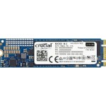 MX300 275GB M.2 Type 2280SS Internal SSD