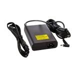Power adapter - 45 Watt - for Chromebook 14 for Work